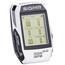 SIGMA SPORT ROX 11.0 GPS Fahrradcomputer Basic weiß